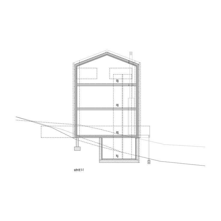 Madritsch Pfurtscheller . Bout house . Imst (18)