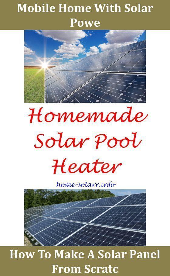 Buildsolar Install My Own Solar Panels Home Solar Panels Tiny House Complete Solar Power System Diys Solar Power House How Solar Energy Works Solar Energy Kits