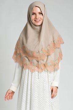 Jual Baju dan Busana Muslim Modern | Hijabenka
