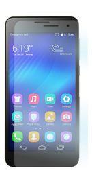 Huawei Honor 6 skärmskydd (2-pack)  http://se.innocover.com/product/485/huawei-honor-6-skarmskydd-2-pack