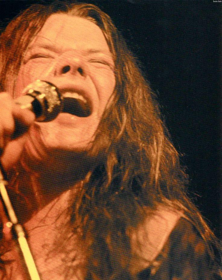 janis joplin classic rock - photo #49