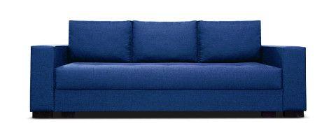 Прямой диван TOMAS dommino