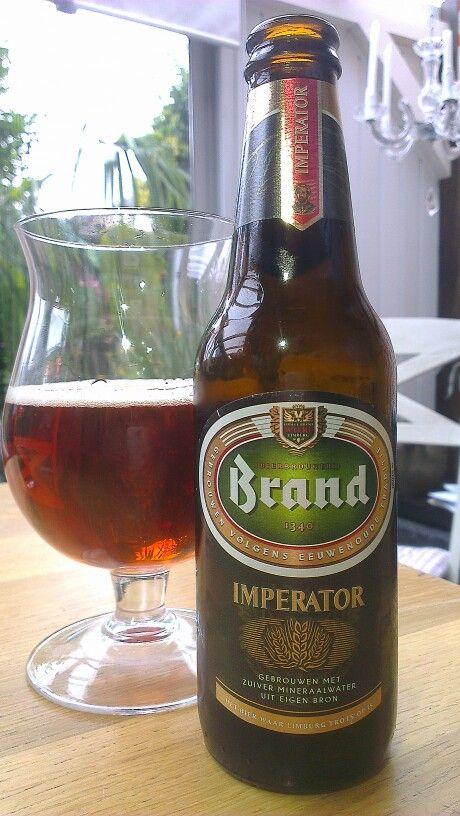 49 best images about beer on pinterest craft beer ipa for Best craft beer brands
