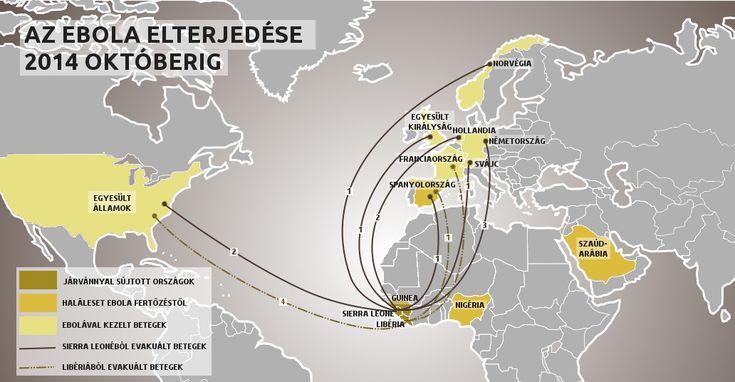 2014-es ebola járvány