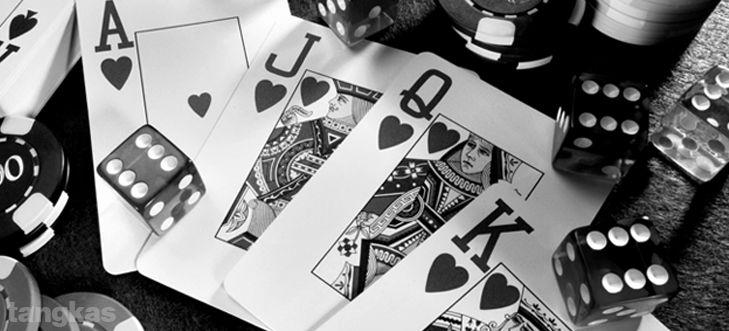 Forum Agen Judi Poker Terlengkap  http://queenpoker99.online/forum-agen-judi-poker-terlengkap/  Forum Agen Judi Poker Terlengkap - Queenpoker99 merupakan agen judi poker online terlengkap dan terbesar 1 id untuk 6 permainan dengan minimal deposit 10000