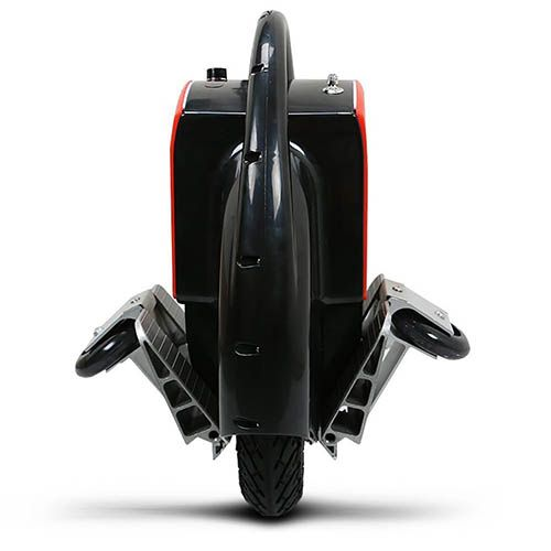 Shop for #Scooter Speed15-20Km / Hour Standing Self Balancing Unicycle from Top Brands. Buy Now! https://www.fekra4u.com/index.php?route=journal2/quickview&pid=101&utm_content=buffer7dfc1&utm_medium=social&utm_source=pinterest.com&utm_campaign=buffer