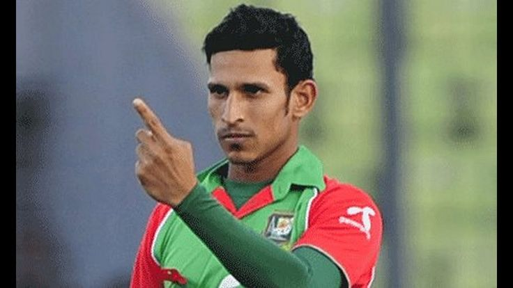 BPL 2016 মযচগল নয় নসরর পরতকরয় Bangladesh cricket news:bpl t20 cricket http://youtu.be/IhKd1PCcSzA