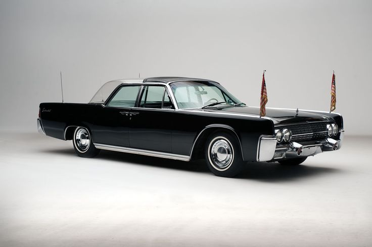 1962 lincoln continental bubble top limousine used by president john f kennedy and even more. Black Bedroom Furniture Sets. Home Design Ideas