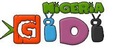 GiDi Nigeria