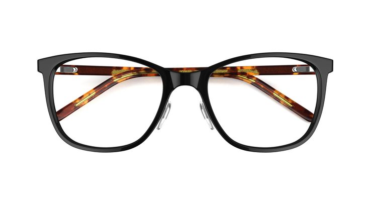 ZINNIA Glasses by Specsavers | Specsavers IE