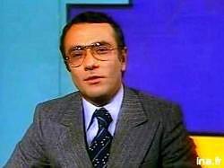 journaliste yves mourousi annees 80.jpg