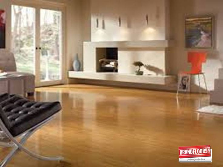 #Find out about the #advantages and #cost of #wood #flooring for - 103 Best Images About Laminate Flooring On Pinterest Waterproof