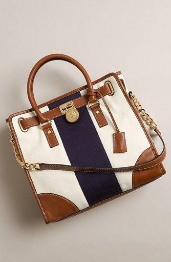 Купить сумку Michael Kors в интернет-магазин Сумки Майкл
