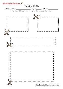 47 best images about education scissor skills glue skills on pinterest fine motor scissors. Black Bedroom Furniture Sets. Home Design Ideas