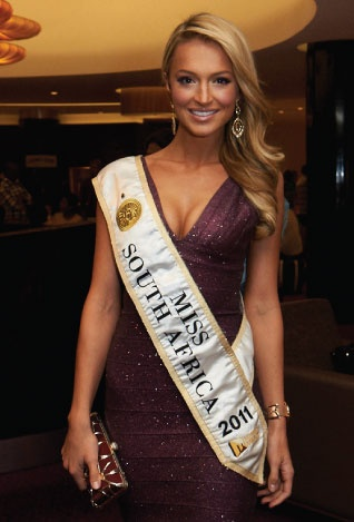 Miss South Africa >> Miss South Africa, Melinda Bam | Beauty Queen | Pinterest | South africa, Africans and Pageants