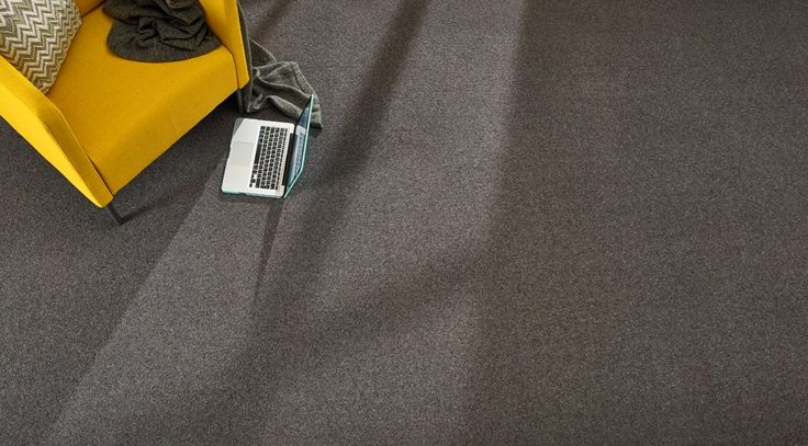 Shades Of Grey by Kingsmead Carpets.