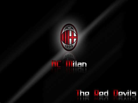 Ac Milan Wallpaper Hd 2013 5 Football Wallpaper Hd