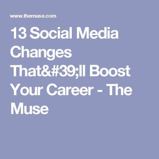 292 best Organization Ideas images on Pinterest Organization - job coach sample resume