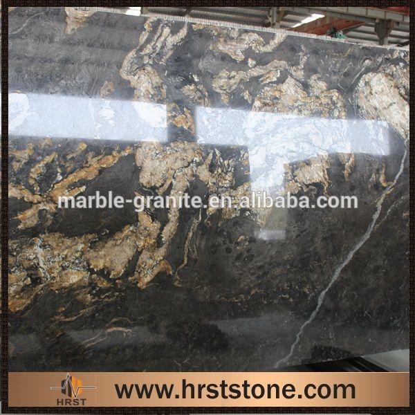 titanium black granite price