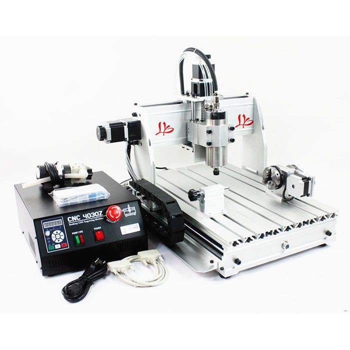 cnc machinist resume%0A Cheap cnc router  Buy Quality cnc engraving machine directly from China    axis Suppliers    Axis Spindle CNC CNC Engraving Machine VFD CNC Router  Water