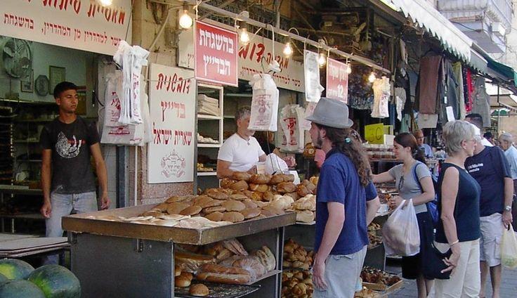 Converts making aliyah to Israel