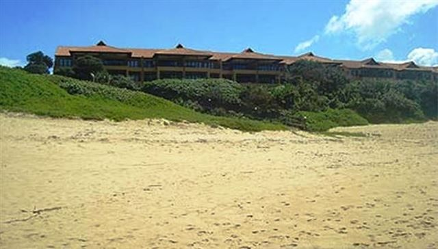 7 Bondi Beach Self Catering