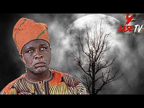download latest yoruba movie the vendor by odunlade adekola