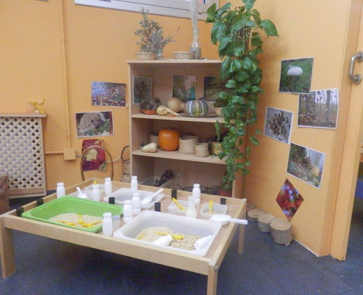 Classroom Environment Design ~ Best provocations inspiring classrooms images on