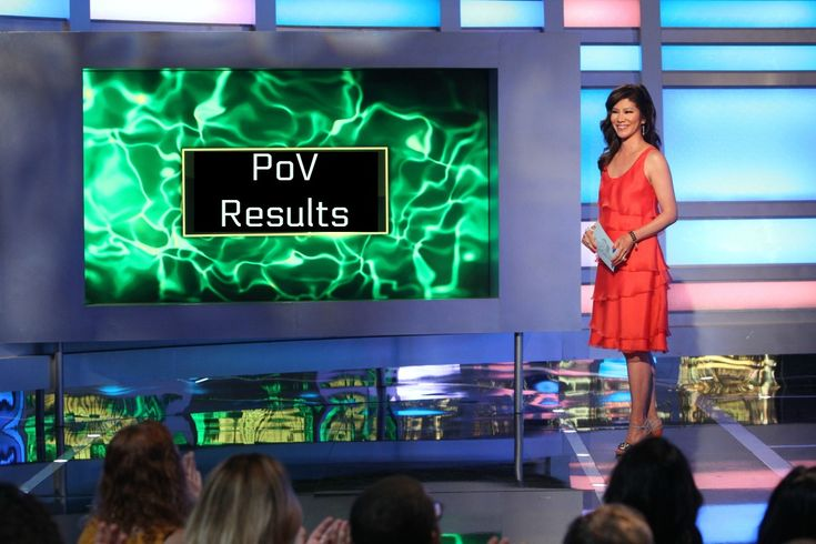 """""""Big Brother"""" (BB19) feeds reveal that the Veto Ceremony is over and the results are in. Paul Abrahamian is Head Of Household & the Power Of Veto winner, he had a lot of power in the house this week. At the Nomination Ceremony, Paul put up Josh Martinez and Alex Ow. Rames Soto also put himself u"""