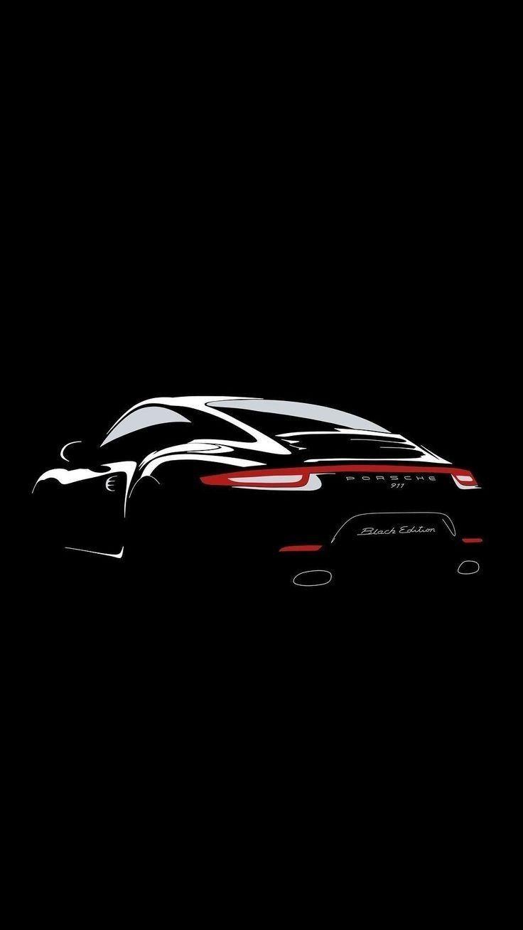 Porsche Cars Hd Phone Wallpaper Porsche Cars Car Wallpapers Sports Car Wallpaper