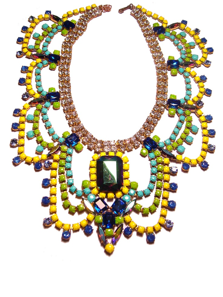 17 best images on pinterest for Stella and dot jewelry wholesale