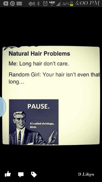 Excuse the bad language! Lol