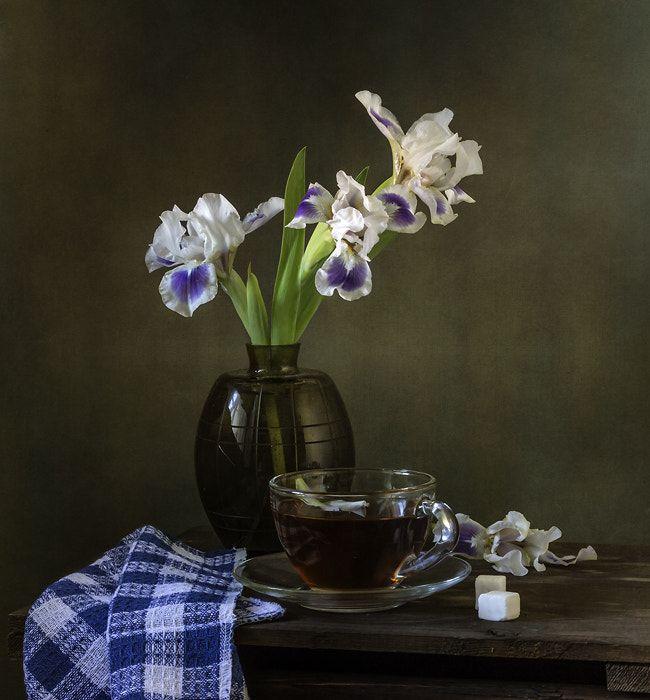 Апрель by Оля (Olga) on 500px