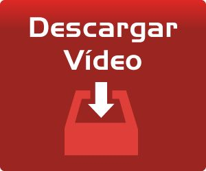 Descargar Videos de Youtube! Descargar Youtube!