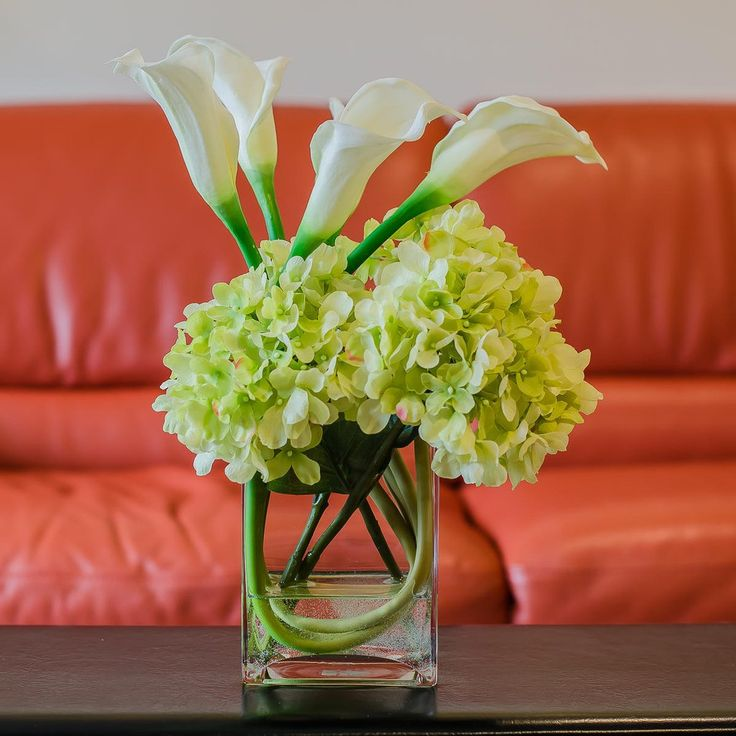 139 Best Real Touch Flower Arrangements Images On