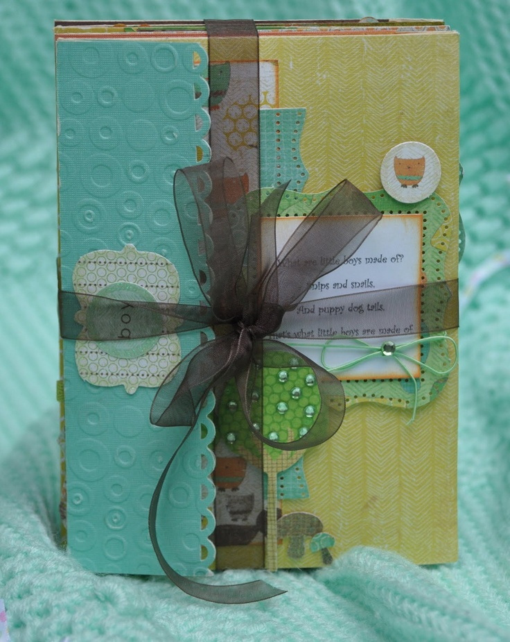 97 best create with versamagic ink images on pinterest for Michaels craft store corporate office