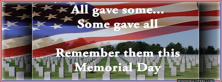 best memorial day meme