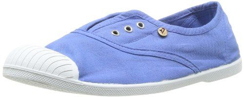Buggy Shoes Systor Damen Sneaker - http://on-line-kaufen.de/buggy-shoes-2/buggy-shoes-systor-damen-sneaker