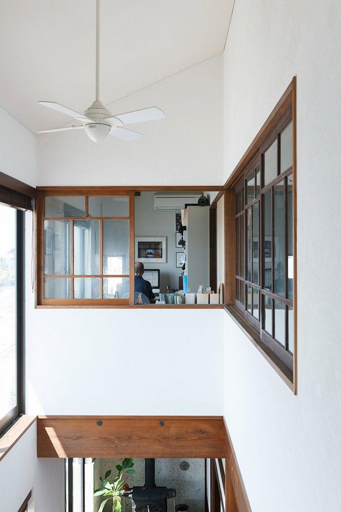 海辺のスローライフ海から歩いて0分 五感で海を感じる家 家