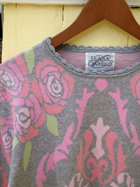 Knitting Wallpaper Uk : The best grey knitted wallpaper ideas on pinterest