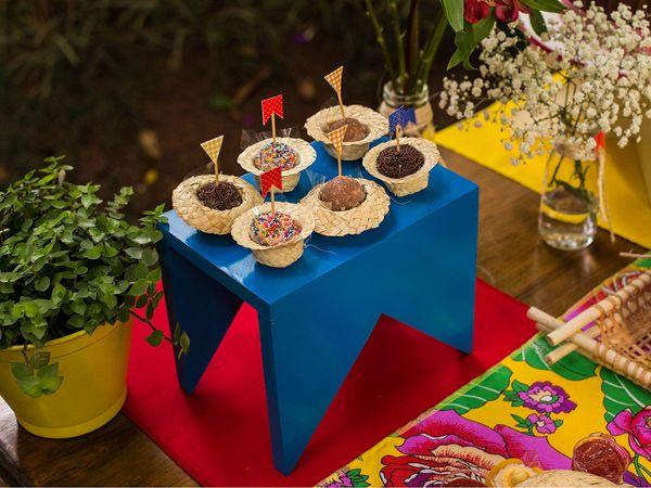 Festa-junina-Piece-of-Cake-5
