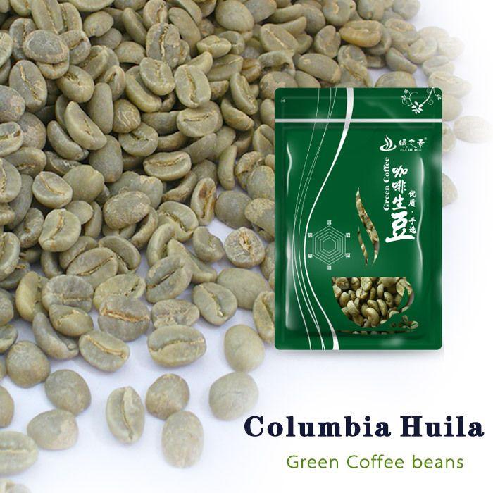 Healthviva Lean+ (garcinia & Green Tea) Reviews