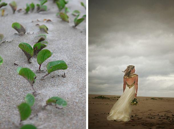 A&R010-southboundbride-umtamvuna-boho-literary-themed-wedding-andrea-carlyle