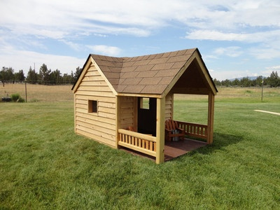 48 best ideas for a new dog house❤ images on pinterest