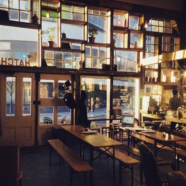 22 Best Travel London Uk Images On Pinterest Cafe