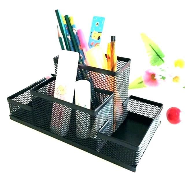 Cool Office Desk Stuff Cute Office Desk Accessories Cool Office Desk Desk Accessories Office