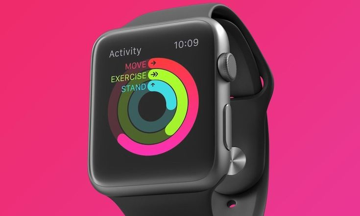 Enter to iDrop News Apple Watch Giveaway {ww} ends 06/8/2018 Giveaway 2018