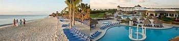 Grand Riviera Princess All Suites Resort & Spa All Inclusive, Playa del Carmen, Mexico