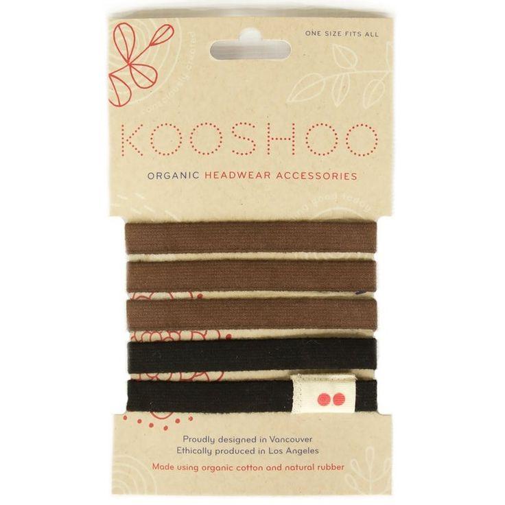 10 zero waste, eco friendly stocking stuffers from www.goingzerowaste.com