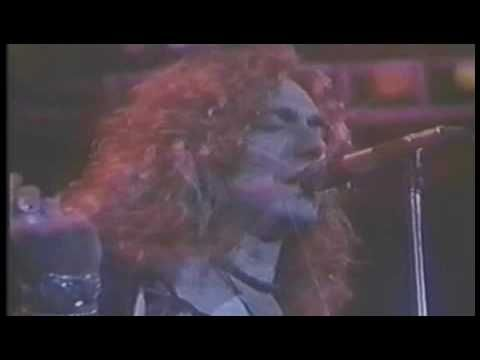 """Led Zeppelin """"Tangerine"""" live 5/24/75 """"a song of love in it's earliest stages"""" #classic rock"""